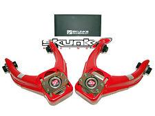 Skunk2 516-05-5680 Pro Series Camber Kits 96-00 Honda Civic & Si (Front)