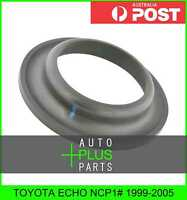 Fits TOYOTA ECHO NCP1# 1999-2005 - REAR SPRING LOWER MOUNT