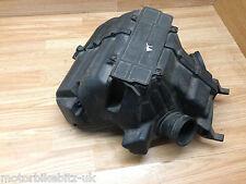 Triumph Daytona 600 650 2005 Boitier Filtre À Air Avec Bonne Occasion Condition