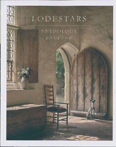 Lodestars Anthology - England