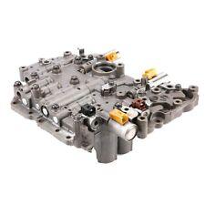Valve Body Transmission Control Unit U140 U240 U241 For Lexus ES300 RX300 Toyota