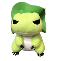 Tabikaeru 旅かえる Travel Frog Crab Cosplay Mini Doll Plush Toy 20cm Gift