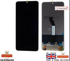 Display LCD Display Touch Screen Digitiser For Xiaomi Redmi Note 8 Pro - UK
