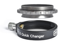 Baader Heavy duty T-2 Quick Changing System 2456322