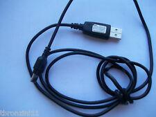 SAMSUNG PCB200BBE - DATA LINK CABLE - CAVO USB PER CELLULARI