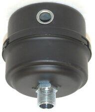 Champion P09892a Filter Silencer 12 Mpt Air Compressor Intake Filter
