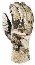 Sitka Gear Gradient Glove 90185 Optifade Timber & Marsh