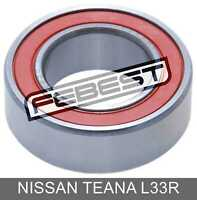 Axle Shaft Bearing 35X62X20 For Nissan Teana L33R (2014-)