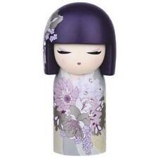KIMMIDOLL COLLECTION MASAMI ELEGANT BEAUTY  LTD EDITION 08/2016 KGFLE14  MINT