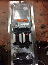 Gerbing Gyde Heated Sock Liner - 7V Battery Sm