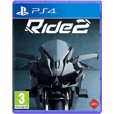 Jeux vidéo en jeux en ligne pour Sony PlayStation 4 Sony