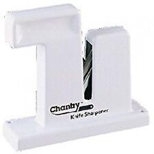 Reemplazo Chantry? Afilador de cuchillos mecanismo