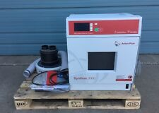 Anton Paar Multiwave 3000 Microwave Digestion System Synthesis Oven w/ Extras