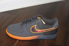 AUTH $135 Nike Air Men Lunar Force 1 Sneaker US10