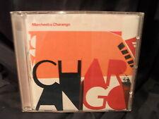 Morcheeba-CHARANGO