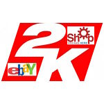 shop_2k_srls