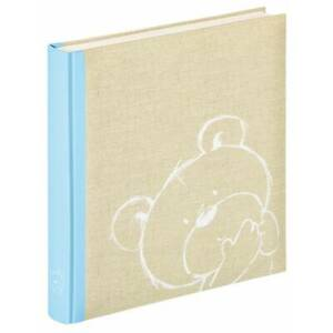 Walther Fotoalbum Baby Dreamtime