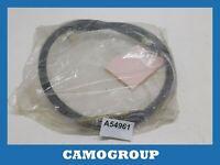 Cable Handbrake Parking Brake Cable Effebi For FIAT 50/55.9 22219