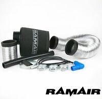 VW Bora Golf A3 1.4 16v MPI RAMAIR Performance Foam Induction Air Filter Kit