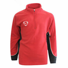Nike Polyester Boy Hoodies (2-16 Years) for Boys