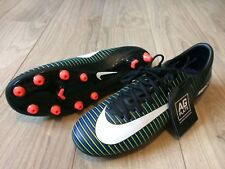 nike mercurial vapor football boots size 7.5