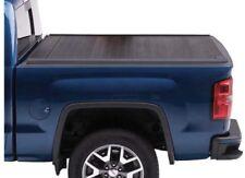 Retrax 80461 PRO MX  Cover for 2014-2018 Silverado / Sierra 1500 5'8 Bed