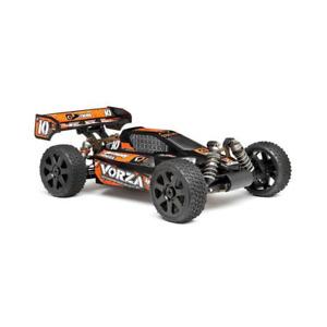 HPI 101850 1/8 Vorza Flux HP Electric Buggy*