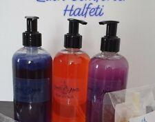 Luxury handwash Penhaligons Halfeti dupe 300ml