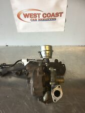 Vauxhall Corsa 1.3CDTI  Turbocharger 54359880014  85/90bhp
