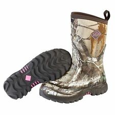 Muck Boots for Women | eBay