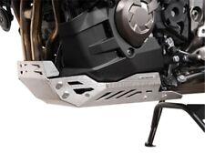 Kawasaki Sw-motech protection moteur pour