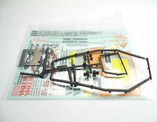 Kyosho Ultima Buggy UTB001 Body incl. Frame and Decal KUB®