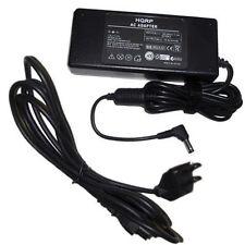 Hqrp Cargador Adaptador Ac para hp Compaq 324815-001 324816-001 325112-001