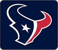 Texans Tickets vs Colts Team Tunnel Walkout 2 Tickets Section 113 Row AA