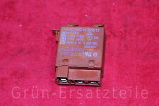 Original Heating 4028380 bv2212 for Miele Unit Relais Heating Heating Element