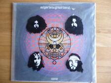 Edgar Broughton Band – Oora 1Press UK 1973 ( LP )