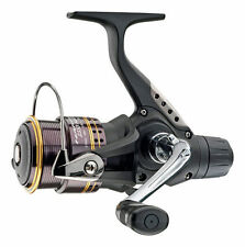 Daiwa Coarse Spinning/Fixed Spool Fishing Reels