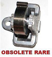Choke Thermostat fits 1962-1970 Chevrolet Chevelle Camaro Nova 2 bbl # 3908966