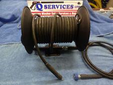 Nilfisk Electric Pressure Washers
