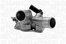 Thermostat Fits VAUXHALL Vectra B Estate 36 31 38 2.0-2.2L 1995-2003