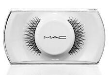 Mac M.A.C. False Eyelashes #41 Lashes Bnib eye 41 lashes black