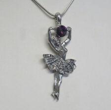 Swarovski Pewter Fashion Necklaces & Pendants