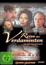 Reise der Verdammten | DVD | Zustand wie neu