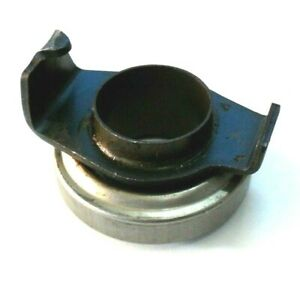 Bearing Release For Peugeot 404 504 505 Bearings Roller Clutch