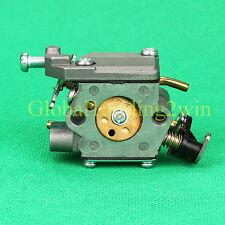 Carburetor For Homelite 309362001 309362003 35cc 38cc 42cc Carb Chainsaw