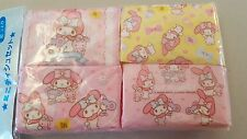 Sanrio My Melody Tissue Printed 8 Packs