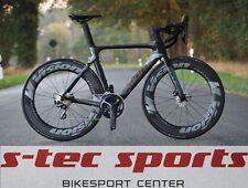 Giant Propel Disc Vision Metron 81 Wheelkit , Giant Propel 2019 , Giant Bikes