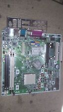 Carte mere HP 432861-001 409305-003 409306-000 socket AM2