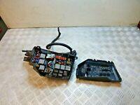 FORD MONDEO ZETEC MK4 2.0 TDCI 140BHP 2009 FUSE BOX 6G9T14A076