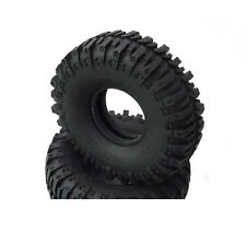 RC4WD Interco Super Swamper 1.9 TSL/Bogger Tires Z-T0046